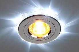 Светодиодные люстры для натяжных потолков | 183x275
